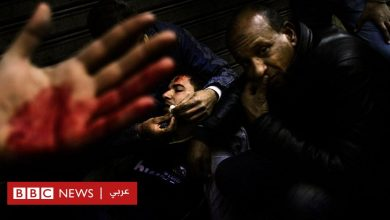 Photo of ذكرى تنحي مبارك: مصورة صحفية تروي قصة المظاهرات التي أدت لتنحي الرئيس المصري السابق