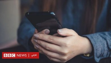 Photo of كيف تفاقم الرسائل النصية شعورنا بالتوتر رغم حاجتنا إليها في ظل التباعد الاجتماعي؟