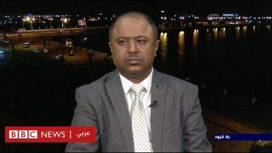 """Photo of صفوان سلطان في """"بلا قيود"""" سينتفض الشعب اليمني على الجميع إن لم يتحقق السلام"""
