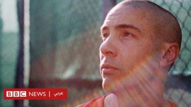 """Photo of غوانتانامو: فيلم """"الموريتاني"""" يكشف أسرار السجن الأسوأ سمعة في العالم"""