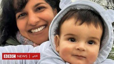 Photo of فيروس كورونا: كيف أقنعت روائية 277 امرأة ليكتبن عن الأمومة أثناء الوباء؟