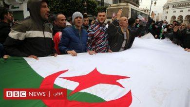 Photo of هل استعاد حراك الجزائر قوته بعد عامين على انطلاقه؟