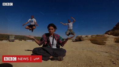 Photo of السياحة الداخلية في زمن كورونا والحجر الصحي