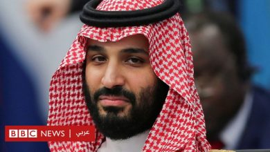Photo of جمال خاشقجي: الولايات المتحدة تقول إن ولي العهد السعودي محمد بن سلمان وافق على قتله