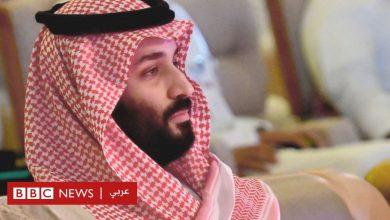 Photo of مقتل جمال خاشقجي: لماذا لم تطل العقوبات الأمريكية محمد بن سلمان؟