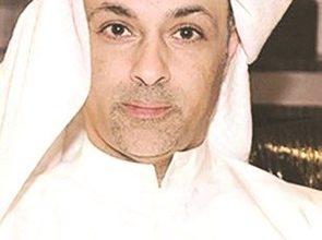 Photo of الأربش لـ الأنباء 20%من المطاعم | جريدة الأنباء