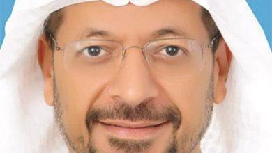 Photo of وزير المالية 53 مليار دينار حولت | جريدة الأنباء