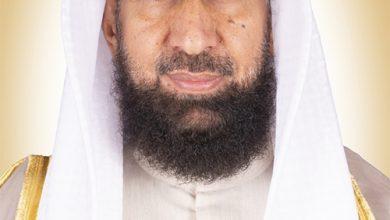 Photo of وزير الشؤون تفقد غرفة التحكم الآلي | جريدة الأنباء