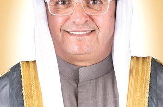 Photo of وزير البلدية إزالة المعوقات | جريدة الأنباء