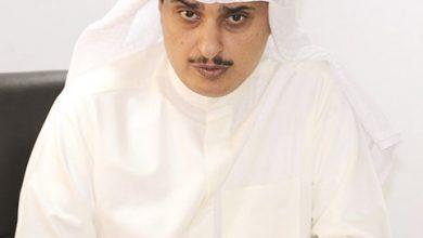 Photo of المنفوحي غير مسموح بدخول المطاعم   جريدة الأنباء
