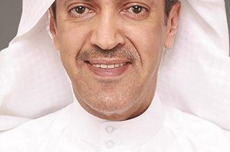 Photo of 5 نواب إنشاء الجهاز العام للحوكمة   جريدة الأنباء