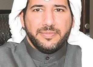 Photo of الأحمد لـ الأنباء جون الكويت يعاني | جريدة الأنباء