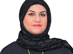 Photo of القوى العاملة استخراج شهادة راتب   جريدة الأنباء
