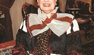 Photo of ماما أنيسة لأهل الكويت ادعولي | جريدة الأنباء