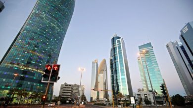 Photo of المالية معالجة مشكلة الميزانية   جريدة الأنباء