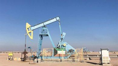 Photo of سعر برميل النفط الكويتي يرتفع 1 5 | جريدة الأنباء