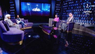 Photo of ما آلية اختيار مذيعي ليالي الكويت   جريدة الأنباء