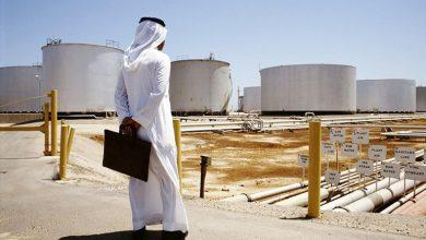 Photo of بلومبيرغ أزمة السيولة بالكويت لن | جريدة الأنباء