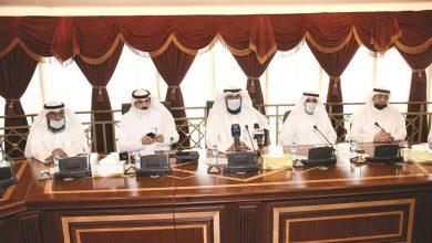 Photo of بالفيديو د مشعان العتيبي على | جريدة الأنباء