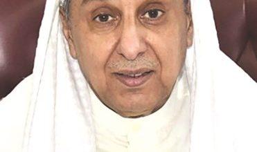Photo of الدستورية انتخابات تكميلية في   جريدة الأنباء