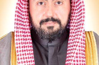 Photo of وزير الصحة لالأنباء مكافأة الصفوف | جريدة الأنباء