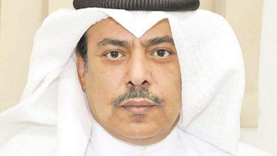 Photo of مدير الجامعة لـ الأنباء في حال ثبوت   جريدة الأنباء