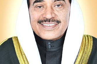 Photo of القيادة السياسية تنزع فتيل الأزمة | جريدة الأنباء