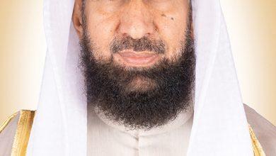 Photo of تدوير الكهرباء جاسم النوري إلى   جريدة الأنباء