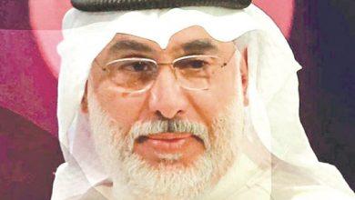 Photo of الفنانين الكويتيين تطوير عالم الفن   جريدة الأنباء