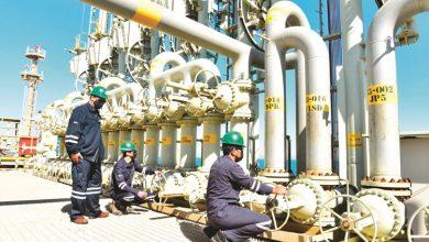 Photo of البترول الوطنية استيعاب 1012 كويتيا | جريدة الأنباء