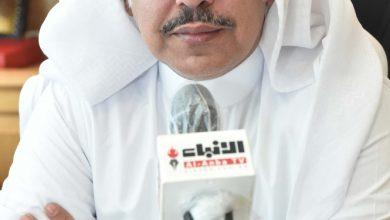 Photo of جامعة الكويت تطلق الملصق العلمي | جريدة الأنباء
