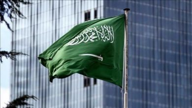 Photo of تأجيل إطلاق القمر السعودي 17 شاهين | جريدة الأنباء