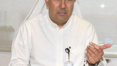 Photo of الأيوبي لـ الأنباء توفير 1197 فرصة   جريدة الأنباء