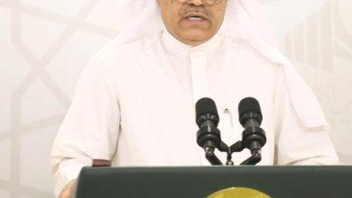 Photo of بالفيديو التشريعية توافق على | جريدة الأنباء
