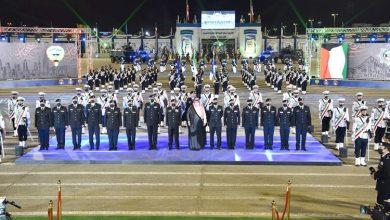 Photo of وزير الداخلية القانون يطبق بمسطرة | جريدة الأنباء