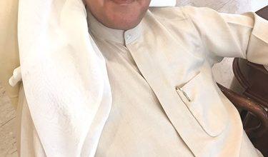 Photo of استنفار في إذاعة الكويت | جريدة الأنباء