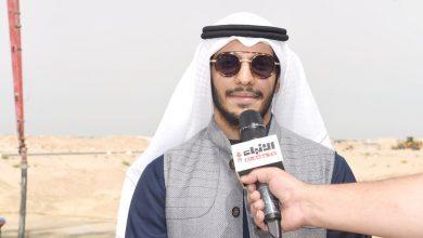 Photo of بالفيديو الأنباء تابعت بداية | جريدة الأنباء
