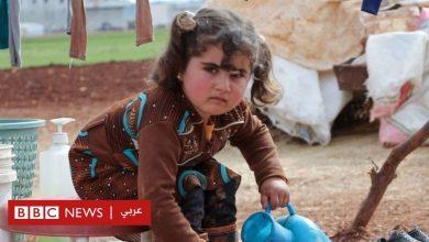 Photo of ماذا تحقق من أحلام السوريين ومتى ستنتهي الحرب في سوريا؟
