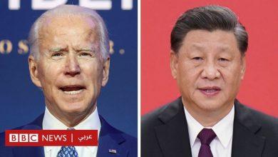 Photo of هل تصبح الصين منافساً للنفوذ الأمريكي في الشرق الأوسط؟ – صحف عربية