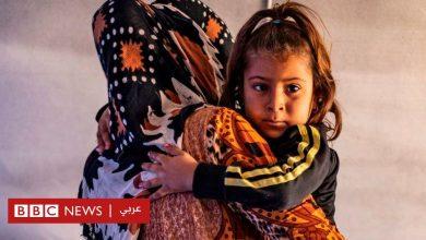 "Photo of الحرب في سوريا: ""هذا هو الثمن الذي كان علينا دفعه مقابل الحرية"""
