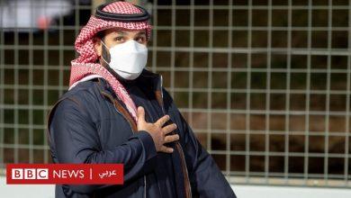 Photo of على الغرب تقديم إجابات بشأن مقتل خاشقجي وحرب اليمن – الغارديان