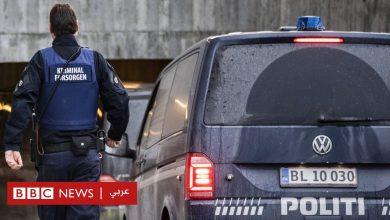 """Photo of السويد: مصابون في """"هجوم إرهابي محتمل"""" في بلدة فيتلاندا"""