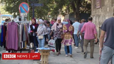 Photo of لقاح كورونا: لماذا لا يقبل معظم المصريين على أخذه؟