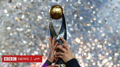 Photo of دوري أبطال أفريقيا: خسارة الزمالك أمام الترجي والأهلي يتعادل مع فيتا كلوب