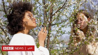 "Photo of حاسة الشم: لماذا قد يكون فقدانها ""بداية"" للإصابة بأمراض أخرى غير كوفيد-19؟"