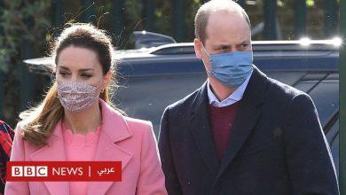 "Photo of مقابلة ميغان وهاري: في أول تعليق له الأمير ويليام يؤكد أن العائلة المالكة ""ليست عنصرية إطلاقا"""