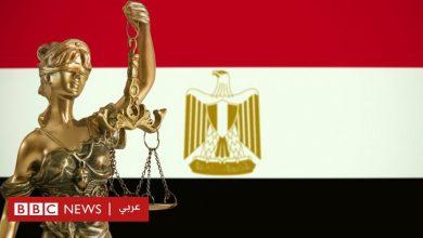 "Photo of ""سيدة السلام"": ما الذي نعرفه حتى الآن عن مقتل مصرية 'اقتحم' جيرانها منزلها؟"