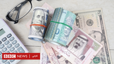 Photo of نظام التخصيص: سعوديون بين الخوف من تحكم القطاع الخاص في الخدمات الأساسية وبين الأمل في خدمات أفضل.