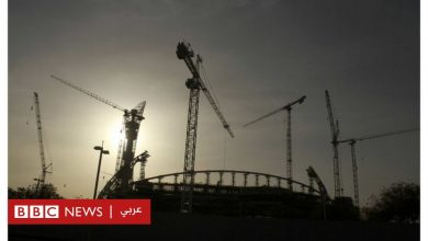 Photo of قرار رفع الحد لأجور كل العمال في قطر يدخل حيز التنفيذ