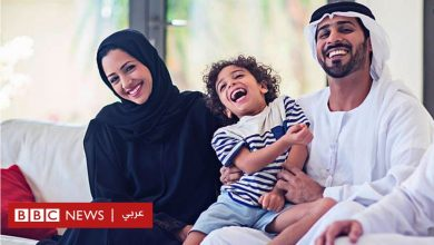 Photo of اليوم العالمي للسعادة: ما واقع الدول العربية في ظل جائحة كورونا؟